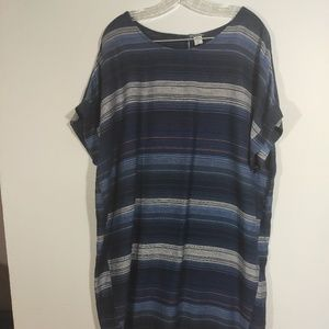 Old Navy Women's Tunic Top